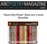ArcPoetryMagazine-HeatherBirrell