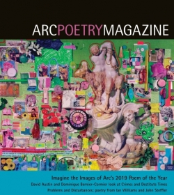 Arc-89-Front-Cover-Spring2019