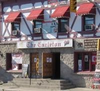 CarletonTavern